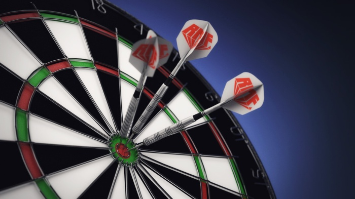 DartBoard_with-Darts_01